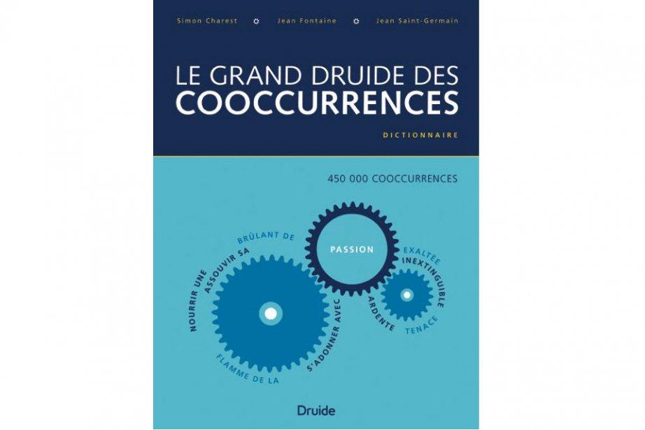 Cette année, les éditeurs québécois de dictionnaires et d'outils de maîtrise de...