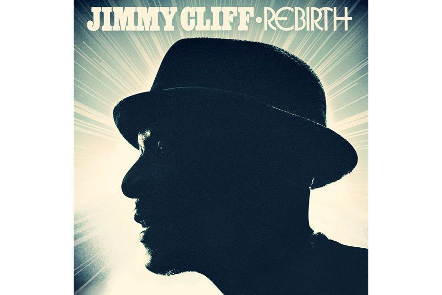 Le chanteur jamaïcain sexagénaire Jimmy Cliff, d'abord reconnu pour son rôle...