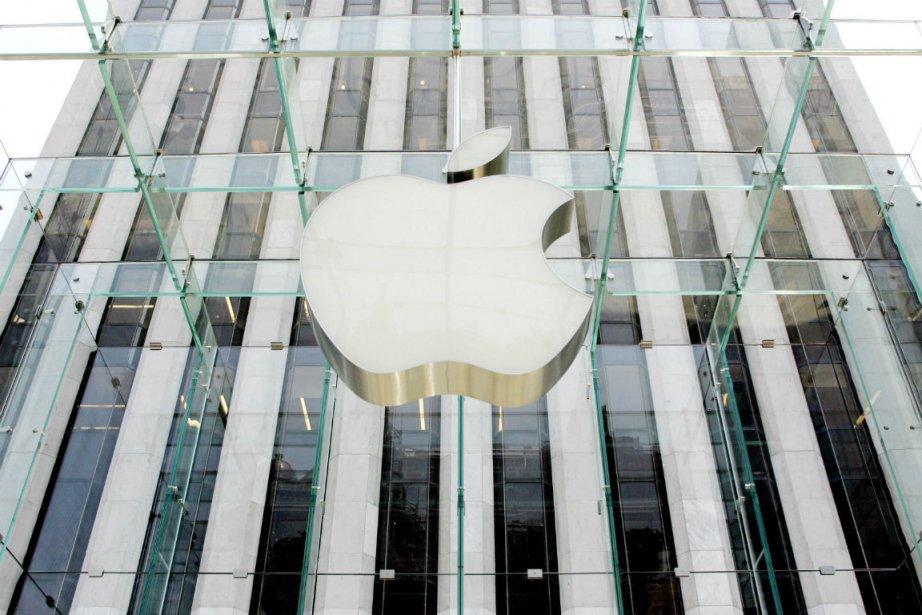Un nouveau iPhone et un iPad mini devraient... (Photo Don Emmert, Agence France-Presse)