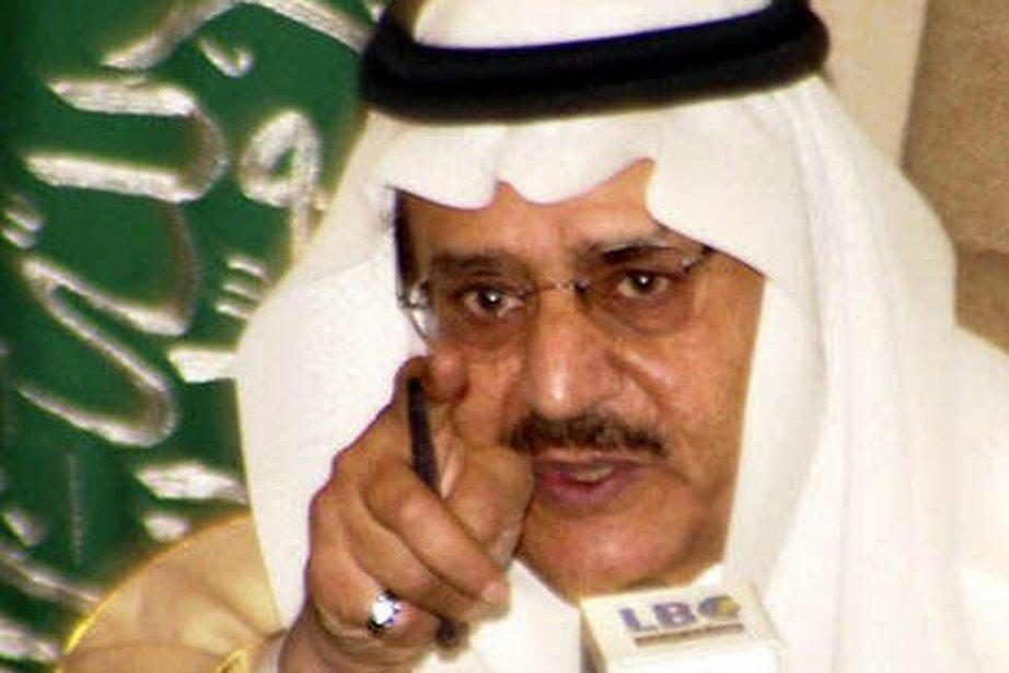 La dernière attaque d'Al-Qaïda dans le royaume remonte... (Photo : Hasan Jamali, AP)