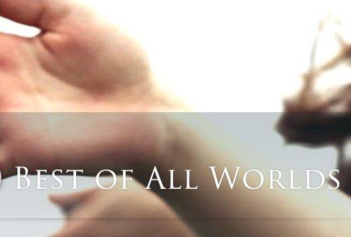 C'est unpionnier des réseaux sociaux qui vient de lancer Best of All Worlds,...