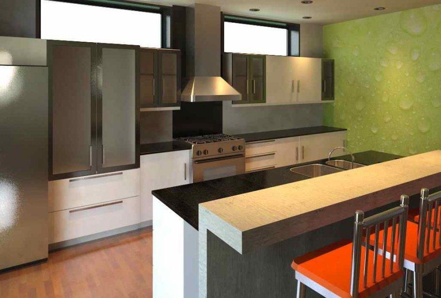 des tudiants en architecture pour vous seconder dans vos projets m lissa bradette toit et moi. Black Bedroom Furniture Sets. Home Design Ideas
