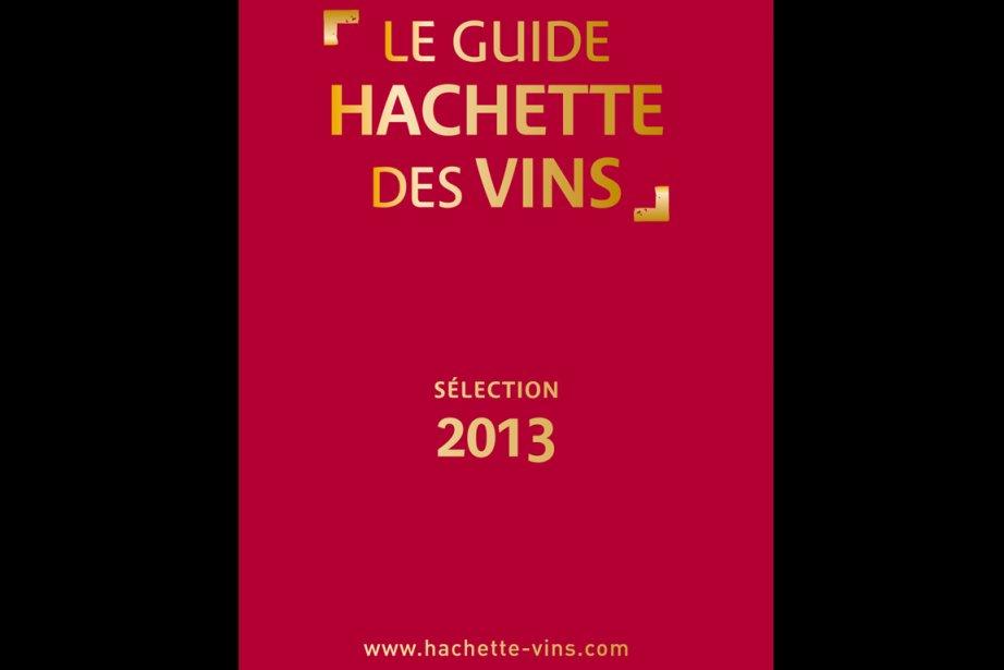 La saison des publications de guides des vins de référence... (Photo RelaxNews)