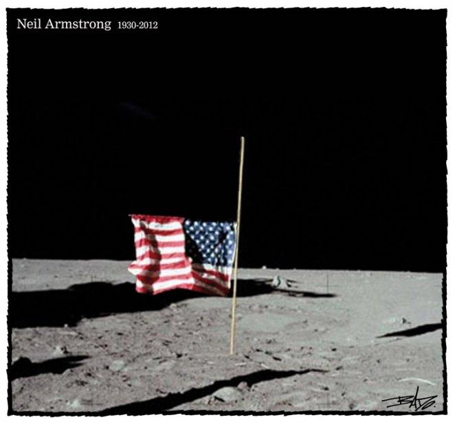 28 août 2012 | 27 août 2012