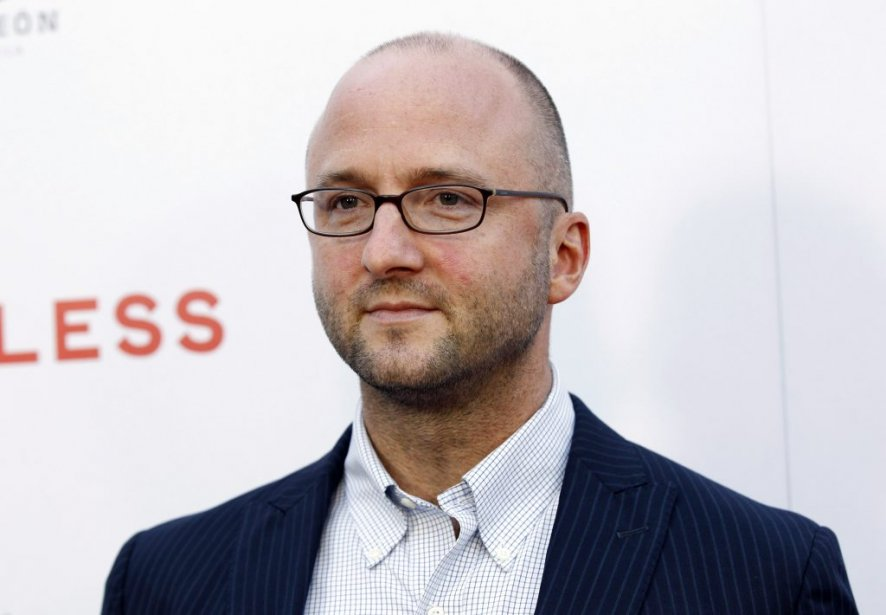 L'auteur Matt Bondurant | 29 août 2012