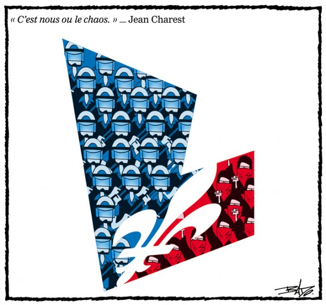 Le jeudi 30 août 2012 | 31 août 2012