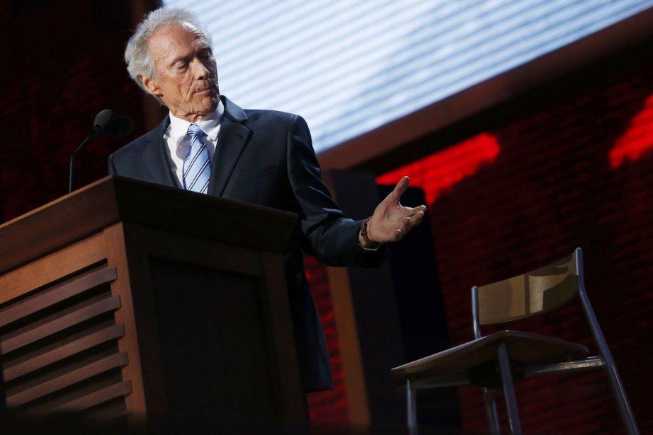 À quoi pensaient les stratèges de Mitt Romney... (Photo : Eric Thayer, Reuters)