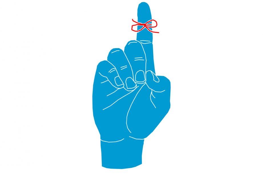 Malgré un marathon électoral d'une trentaine de... (Illustration La Presse)