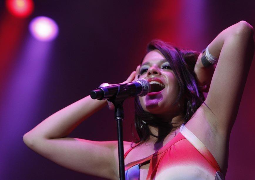 Eva Avila | 3 septembre 2012