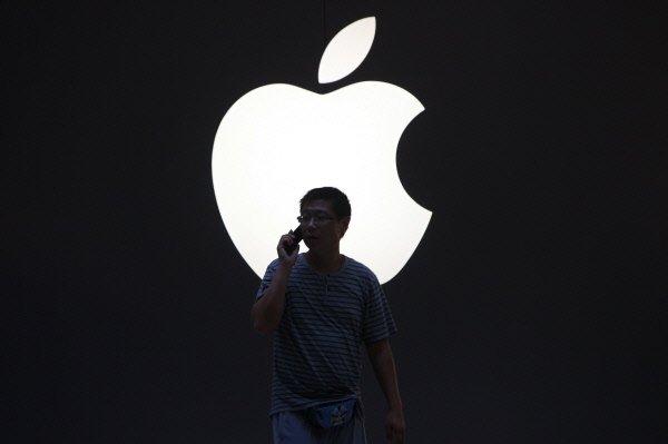 Apple a déposé un nouveau recours pour violation de brevets aux États-Unis...