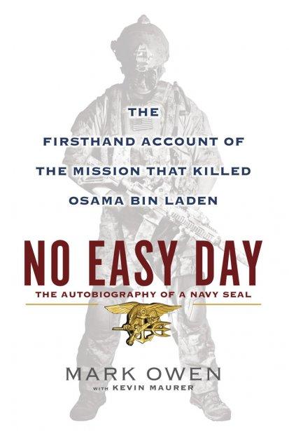 Un haut responsable de l'armée américaine a vivement dénoncé mardi le livre...