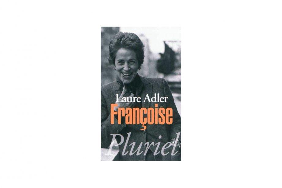 Journaliste, femme politique, écrivain, Françoise Giroud, a été au coeur de la...