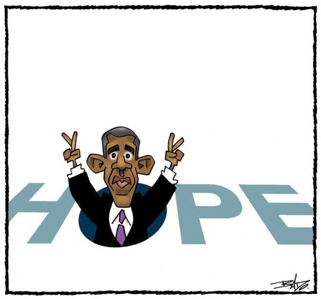 10 septembre 2012 | 7 septembre 2012