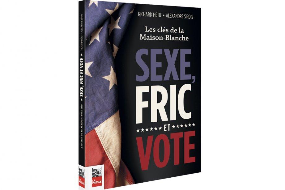 Le 6 novembre prochain, les Américains éliront l'homme le plus puissant du...