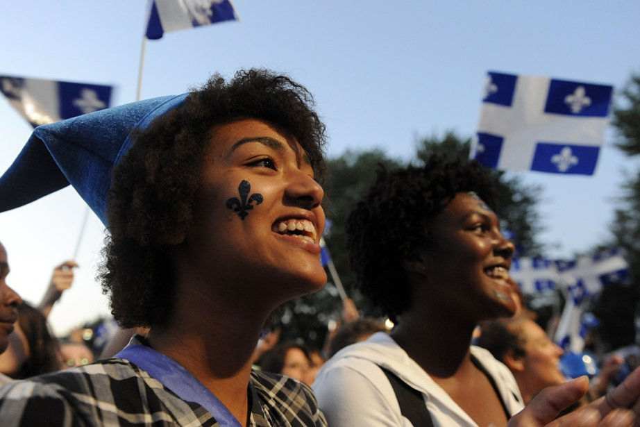 Selon un sondage, les Québécois voient d'un oeil... (Photo: Bernard Brault, archives La Presse)