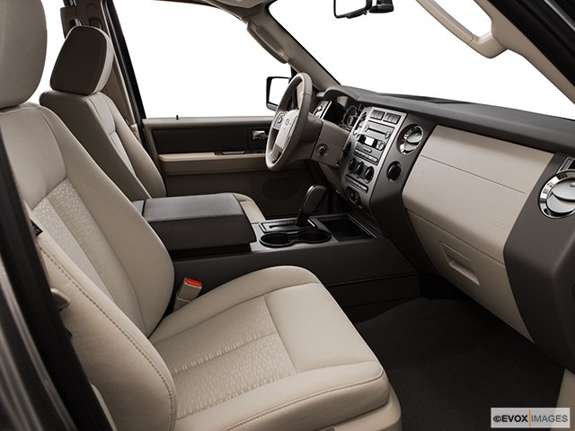 ford expedition max 2008 traction arri re 4 portes xlt limo. Black Bedroom Furniture Sets. Home Design Ideas