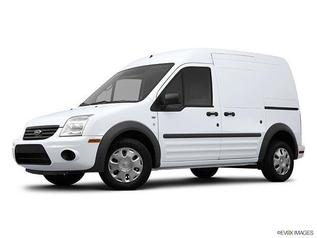 Ford Transit Wagon >> Ford - Transit Connect Wagon 2012 - XLT familiale 4 portes | LaPresse.ca