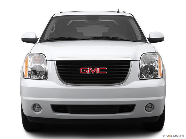 Rimrock Gmc Cadillac Is A Billings Gmc Dealer And A New