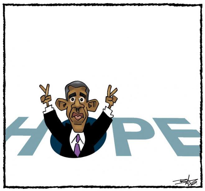 10 septembre 2012 | 10 septembre 2012
