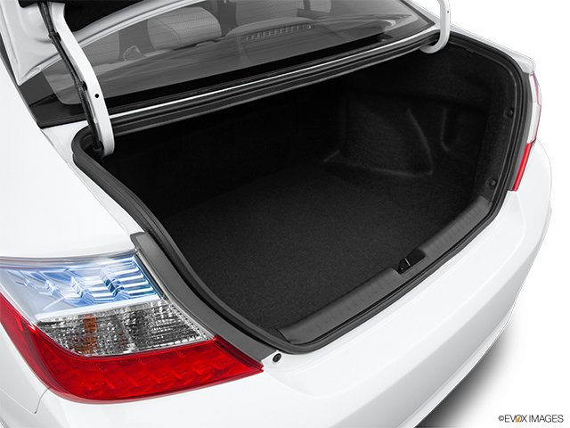 honda civic hybride 2012 berline 4 portes avec navigation. Black Bedroom Furniture Sets. Home Design Ideas