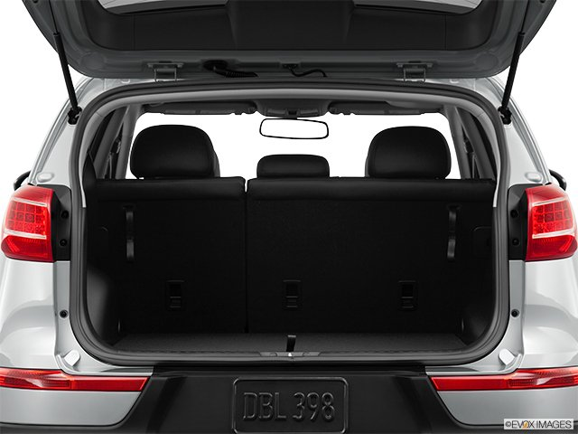 kia sportage 2012 ne d pensez pas trop traction avant 4 portes 4 cyl en ligne bo te. Black Bedroom Furniture Sets. Home Design Ideas