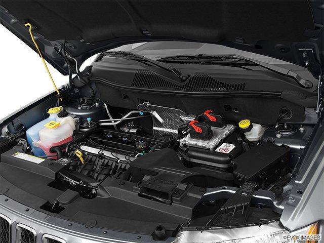 jeep compass 2012 traction avant 4 portes sport. Black Bedroom Furniture Sets. Home Design Ideas