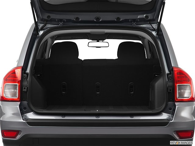 jeep compass 2012 traction avant 4 portes sport. Black Bedroom Furniture Sets. Home Design Ideas