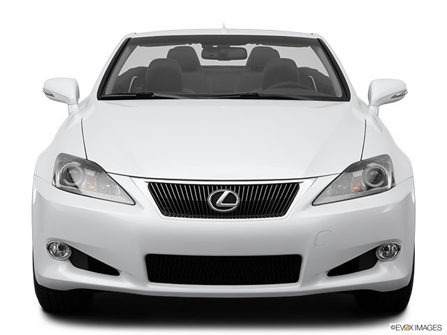 lexus is 350c 2012 cabriolet 2 portes. Black Bedroom Furniture Sets. Home Design Ideas