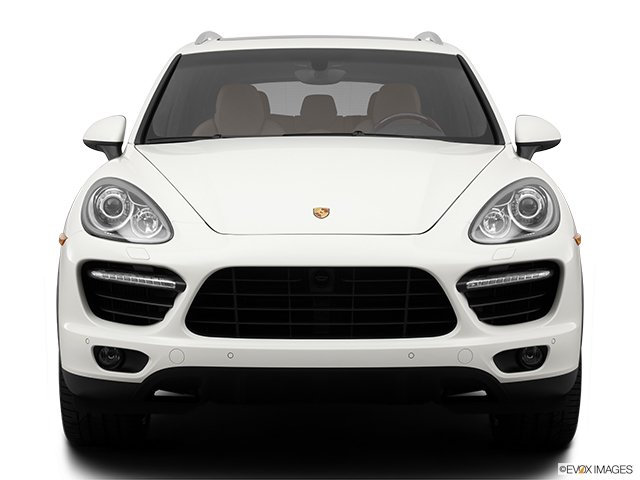 porsche cayenne 2012 il tait temps manuelle 4. Black Bedroom Furniture Sets. Home Design Ideas