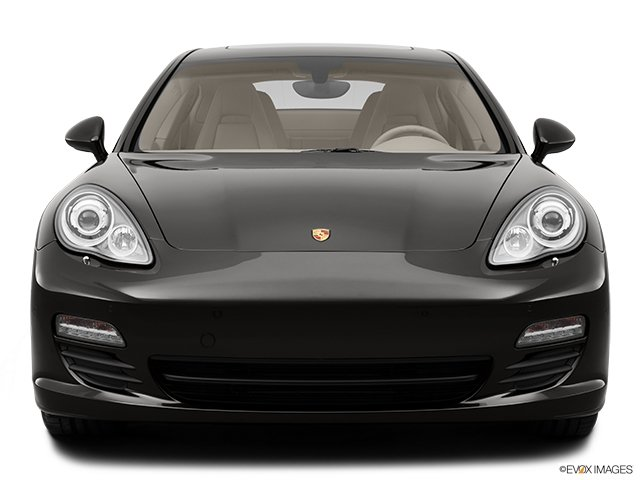 porsche panamera 2012 la force d 39 une marque hayon 4. Black Bedroom Furniture Sets. Home Design Ideas