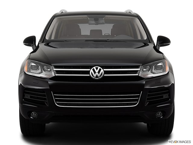 volkswagen touareg 2012 la di te c 39 est pour les autres volkswagen. Black Bedroom Furniture Sets. Home Design Ideas