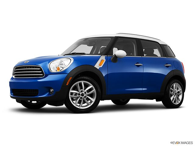 mini cooper countryman 2012 traction int grale 4 portes s all4. Black Bedroom Furniture Sets. Home Design Ideas