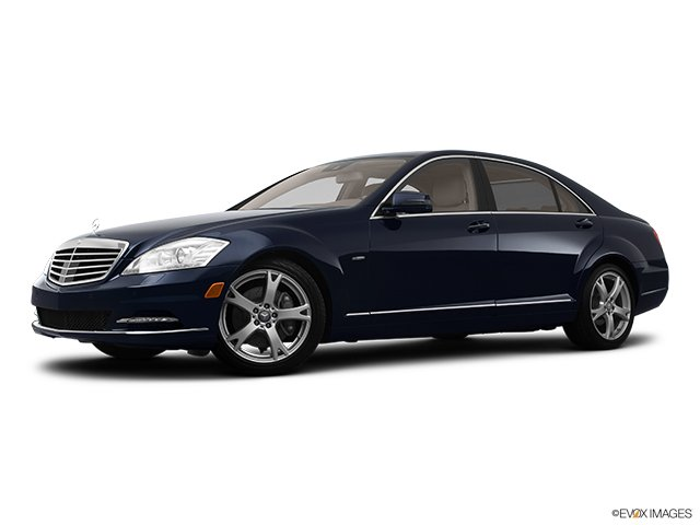 mercedes benz classe s 2012 berline 4 portes s350 bluetec 4matic. Black Bedroom Furniture Sets. Home Design Ideas