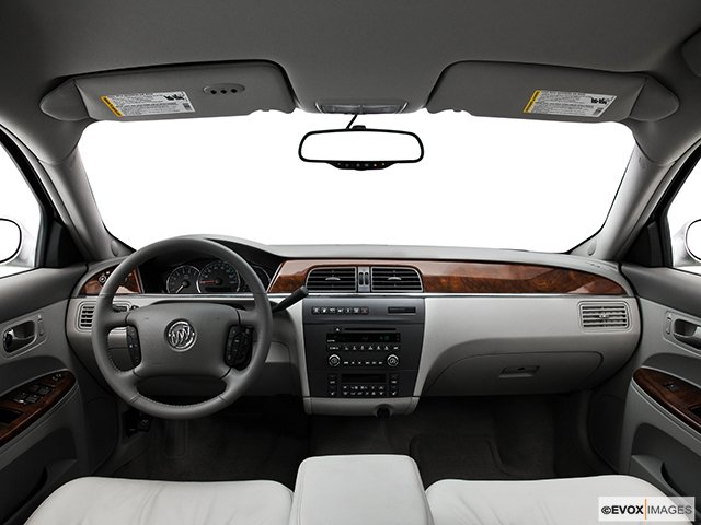 Buick Allure Bientot Page on 2009 Buick Enclave Cx