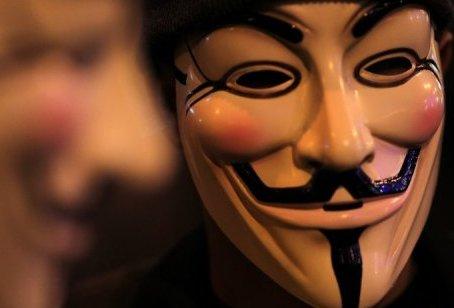 Des pirates informatiques ont publié jeudi des numéros de cartes bancaires...