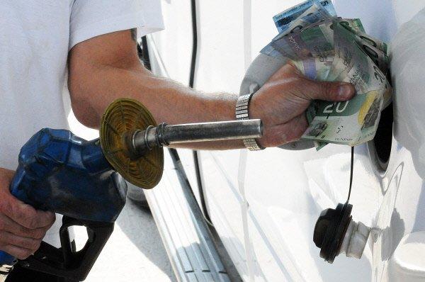 «En 2005 on aurait annulé une visite au chalet parce que l'essence coûtait trop...