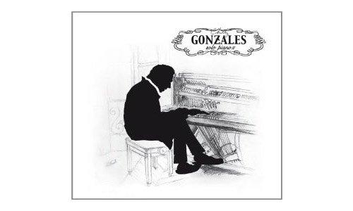 Chilly Gonzales est sans conteste un des musiciens populaires les plus...