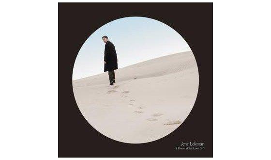 Jens Lekman est le maître suédois de la mélancolie douce-amère. Avec son chant...
