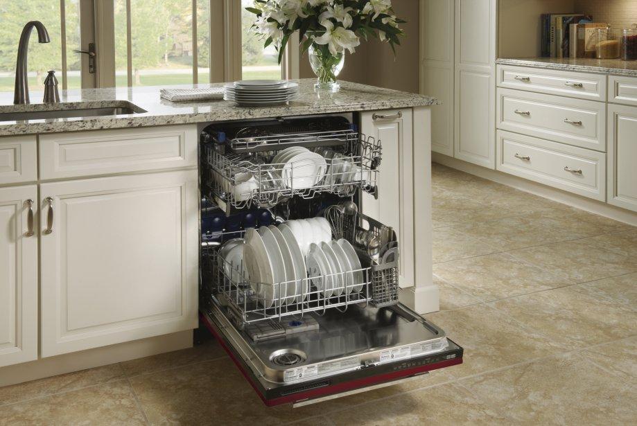 quoi ressemble le lave vaisselle id al sophie richard. Black Bedroom Furniture Sets. Home Design Ideas