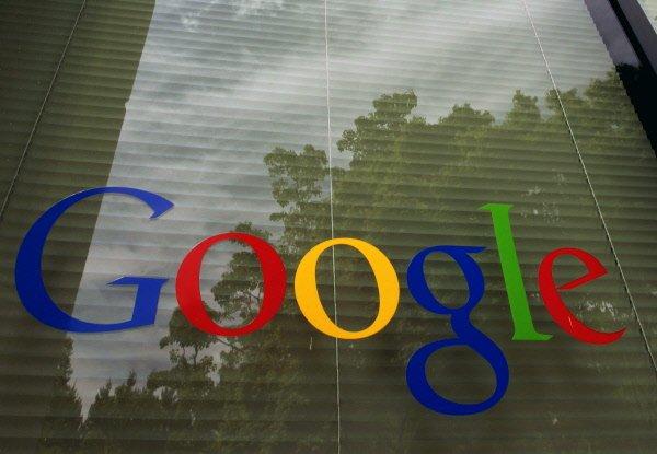 Google a annoncé lundi l'achat de l'allemand Nik Software, concepteur d'une...