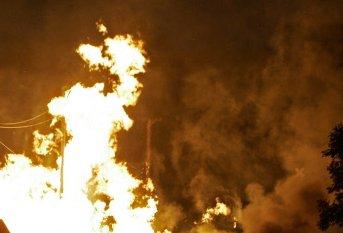 Le virus Flame, soupçonné d'être une cyber-arme des États-Unis et d'Israël...