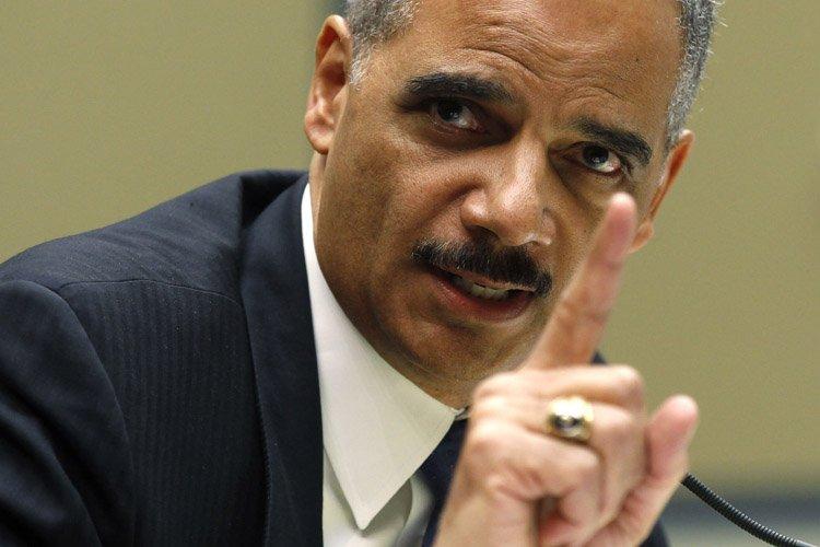 Le rapport constate que le ministre de la... (Photo: Reuters)