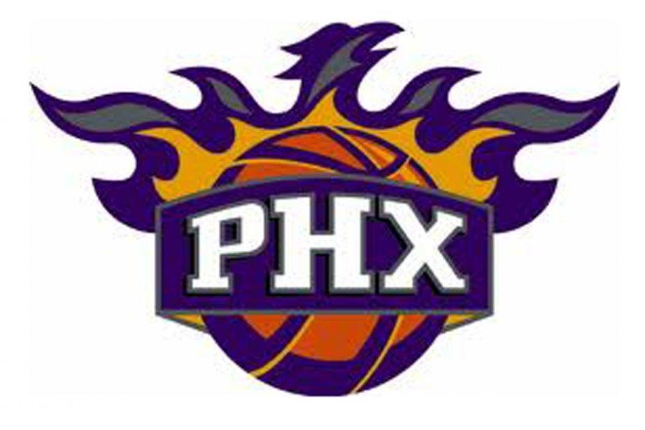 L'ailier-fort Channing Frye, des Suns de Phoenix, chez qui les médecins  ont...