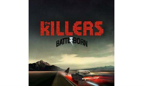Beaucoup de fans des premières heures de The Killers ont perdu le groupe de vue...