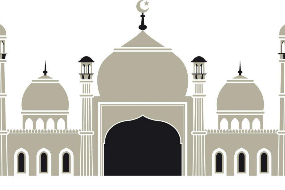 La planète compte 1,6 milliard de musulmans. Mais ce... (Illustration La Presse)