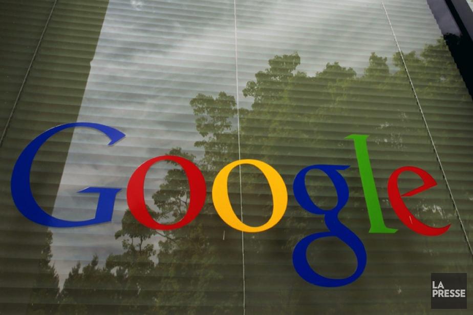 Google et Facebook font face à des ennuis judiciaires au Brésil... (Photo: AP)