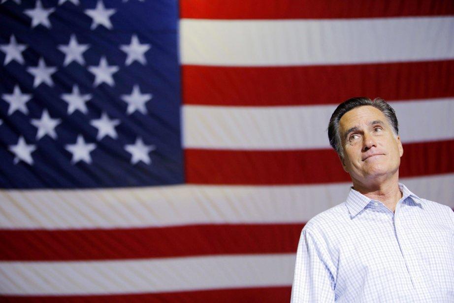 Sans surprise, une majorité d'Américains dit avoir été... (PHOTO BRIAN SNYDER, REUTERS)