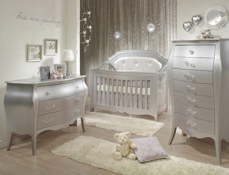 le soleil maison mobilier  un lit qui grandit avec bebe