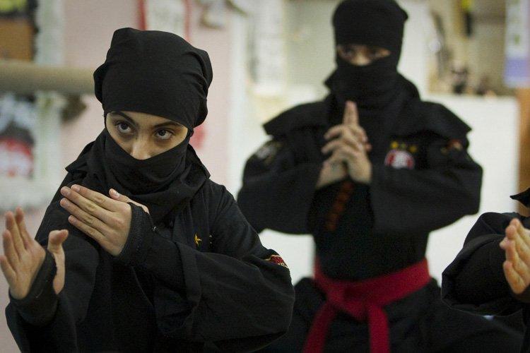 L'affaire découle de la diffusion début février d'un... (Photo: Reuters)