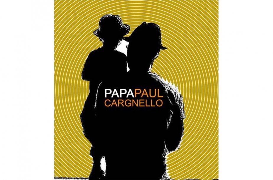 Sur le plan strictement musical, Papa Paul, nouvel album de...